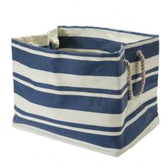 I've found my ideal log basket for my dream wood burner! Holiday Storage, Cruise Wedding, Wood Burner, Bag Storage, Bag Making, Baby Room, Sewing Crafts, Diaper Bag, Nautical