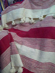de la boutique BlanketThuyaWood sur Etsy