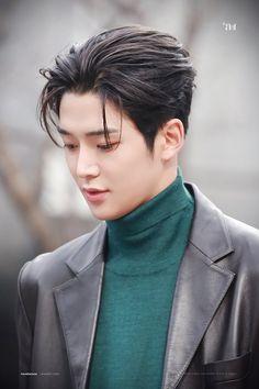 Aesthetic Images, Aesthetic Photo, Asian Actors, Korean Actors, Korean Couple Photoshoot, Chines Drama, Jung Hyun, Kdrama Actors, Korean Celebrities