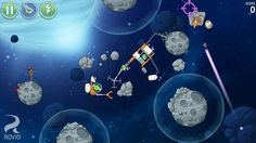 nasa game for kids - Google Search
