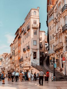 Best Beaches In Portugal, Places In Portugal, Portugal Travel, Lisbon Portugal, Cool Places To Visit, Places To Travel, Places To Go, Vacation Mood, Secret Places