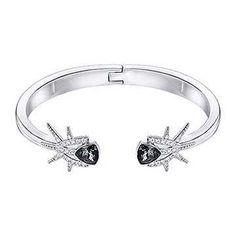 Fantastic Brazalete pulseras y relojes pendientes complementos colgantes y collares anillos Fantastic brazalete Noe.Moda