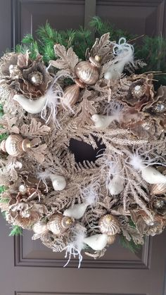 Timeless Creative Decor custom wreath creations Home Wedding, Creative Decor, Event Decor, Special Day, Christmas Wreaths, Wedding Decorations, Concept, Create, Holiday Decor