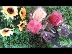 Rosa de Toalhinha - Lembrancinha para o dia das Mães - YouTube Towel Cakes, Origami, Arts And Crafts, Make It Yourself, Babyshower, Youtube, Spring Crafts For Kids, Mothers Day Crafts, Arches
