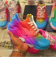 watch f1b2b 8b37d Zapatos Nike, Zapatillas Mujer, Zapatillas Para Correr, Calzado Nike,  Zapatos De Moda