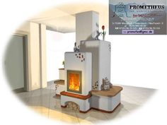 1000 Images About Cooking Amp Heating With Wood On