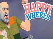Si vous aimez Happy Wheels s'il vous plaît voter et à partager dès maintenant http://agar-io.fr/happy-wheels.html #Agario #agar_io #agar #agario_jeu