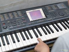3 formas de aprender a tocar piano por tu cuenta