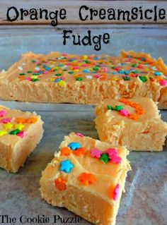 from The Cookie Puzzle on Pinterest | Puzzles, Flower Cookies ...