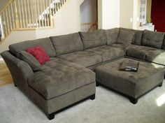 Sage Sectional Sofa   Google Search