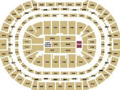 Pepsi-Center-seating.gif (525×396) | Pepsi Center Concert ...