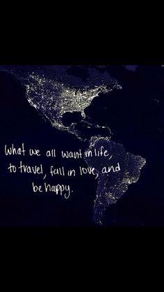 Life goals!