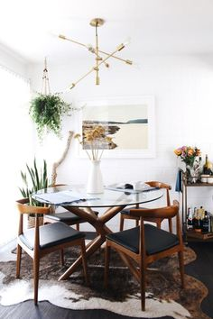 Affordable home decor from Ikea? We turned celebrity stager and interior designer Cheryl Eisen, founder of Interior Marketing Group (she designed the aforementioned reality star's now-infamous TriBeCa Airbnb) for her favorite ikea items