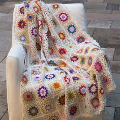 Here you can find all my finished crochet projects.   Click on each link for full info.        2016 Projects                   Mary Croche...