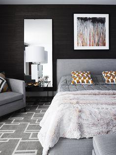 carpet bedroom living interior bedrooms