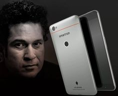 Smartron srt.phone with 1080p display, SD 652, 4GB RAM launched, starting at Rs. 12999