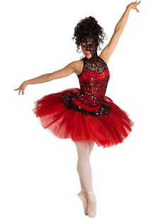 9cf1672afccb 90 Best Ballet Costumes images