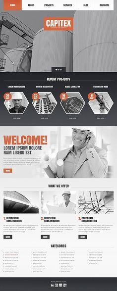 Webdesign Schweiz | Jetzt kostenlose Offerte anfordern http://www.swisswebwork.ch Шаблон TM44528 Тип: Шаблоны Drupal $67 |         < repinned by  | Take a look at