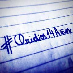 Viernes 16 de Septiembre  #Oridios14Años - BeatFlow - junto a @chaupekin
