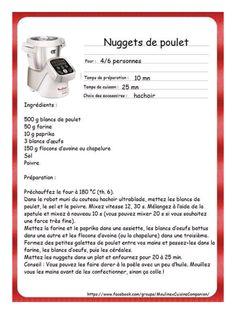 Aperçu du fichier Recettes Plats Companion.pdf