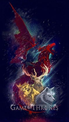 Game of Thrones. To watch the tv series or finish the book series……. That is the question. Game of Thrones. To watch the tv series or finish the book series……. That is the question. Art Game Of Thrones, Dessin Game Of Thrones, Game Of Thrones Sigils, Game Of Thrones Posters, Jamie Lannister, Dragon Love, Dragon Glass, Game Of Thrones Wallpaper, Yennefer Of Vengerberg