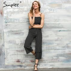 pl.aliexpress.com store product Simplee-Black-white-stripe-jumpersuit-romper-Christmas-crop-top-and-pants-two-piece-suit-night-party 1192351_32782334717.html?spm=2114.12010612.0.0.ILucVG