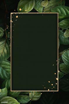 Powerpoint Background Design, Vector Background, Background Patterns, Apple Logo Wallpaper Iphone, Flower Phone Wallpaper, Framed Wallpaper, Wallpaper Backgrounds, Empty Frames, Tv Wall Design