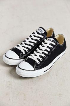 Converse Chuck Taylor All Star Low-Top Men's Sneaker