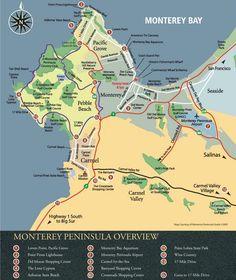 Region of Murcia location on the Spain map   Maps   Pinterest ...