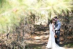 Living Radiant Photography   Chesapeake Bay Environmental Center Wedding   Bay Wedding
