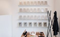 DEUTSCHE & JAPANER – Creative Studio – Qompendium Work Shop