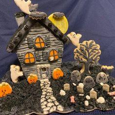 Halloween Cookie Cutters, Halloween Cookies, Plástico Biodegradable, Biodegradable Products, Tree Cutter, Casa Halloween, Friendly Plastic, Cookie Cutter Set, Halloween Desserts