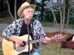Steve Young - Lonesome, Onry & Mean - Live