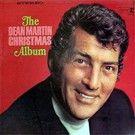 Dean Martin The Dean Martin Christmas Album