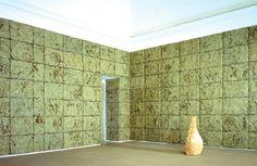 penone Contemporary Art, Architecture, Outdoor, Furniture, Home Decor, Art, Arquitetura, Outdoors, Decoration Home