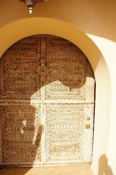 Dar Najmat Hotel (Mirleft, Marruecos): ve 86 opiniones y 60 fotos