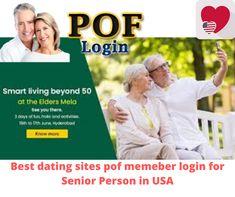 Pof login, plentyoffish login, pof member login, plenty fish pof login, https www pof com