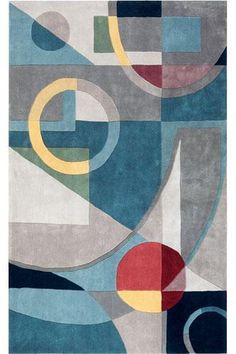 CHOI: Art Deco