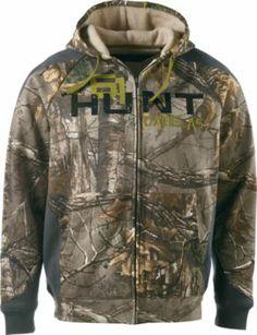 Cabela 39 s cabela 39 s fish stalker vest mak hunting and for Cabelas fishing vest