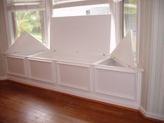 thomas design and fine woodworking-custom cabinetry