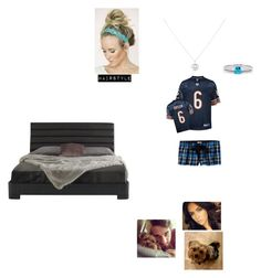 """""""Cailan Sleeps ~June 4th 2014~ (Cailan's Outfit)"""" by wwetnagirl ❤ liked on Polyvore featuring Aéropostale, Accessorize, BERRICLE and WWE"""