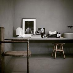 Repost fra @lottaagaton og hennes vakre utstilling hos @arkdesc Stockholm for…