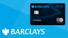 Barclays Credit Cards Credit Card Tips Bank card