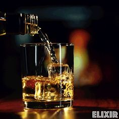 Beautiful pictures that catch my eye and I want to share. Hope you enjoy the pictures too. Colorful Cocktails, Fun Drinks, Alcoholic Drinks, Alcohol Aesthetic, Aesthetic Gif, Food Wallpaper, Apple Wallpaper, Whatsapp Videos, Dont Drink And Drive