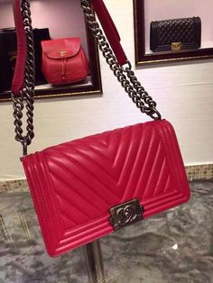chanel Bag, ID : 43183(FORSALE:a@yybags.com), chanel company, chanel online boutique, chanel laptop briefcase, discount chanel purses, www chanel 4, what chanel, chanel wallets for women, www chanel com usa, chanelusa, chanel zipper wallet, chanel designer handbags for cheap, chanel rucksack backpack, 褕邪薪械谢褜 斜褉械薪写, chanel buy wallet #chanelBag #chanel #chanel #business #briefcase