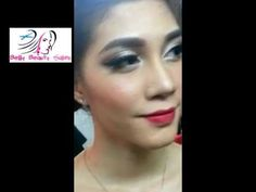 Badass wedding theme ideas by rebellious brides | Makeup & BEAUTY