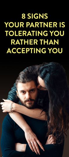 8 Signs Your Partner Is Tolerating You Rather Than Accepting You Life Quotes Relationships, Funny Relationship Quotes, Relationship Advice, Healthy Relationships, Cheating Boyfriend, Boyfriend Humor, Boyfriend Advice, Funny Marriage Advice, Life Advice