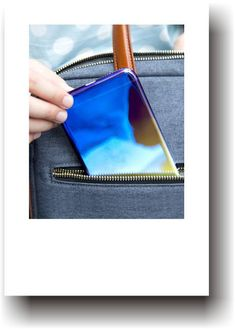 husaprotectietelefon Gadgets, Wallet, Pink, Gadget, Purses, Diy Wallet, Purse