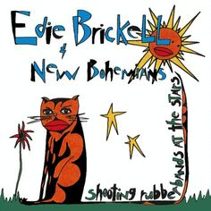 Google Image Result for http://images.wikia.com/lyricwiki/images/0/04/Edie_Brickell_%2526_New_Bohemians_-_Shooting_Rubberbands_At_The_Stars.jpg