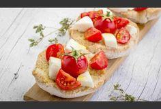 Genuina e golosa, la Frisella porta con sé tutto il buon sapore del Mediterraneo. Sapete quali sono i condimenti più riusciti?